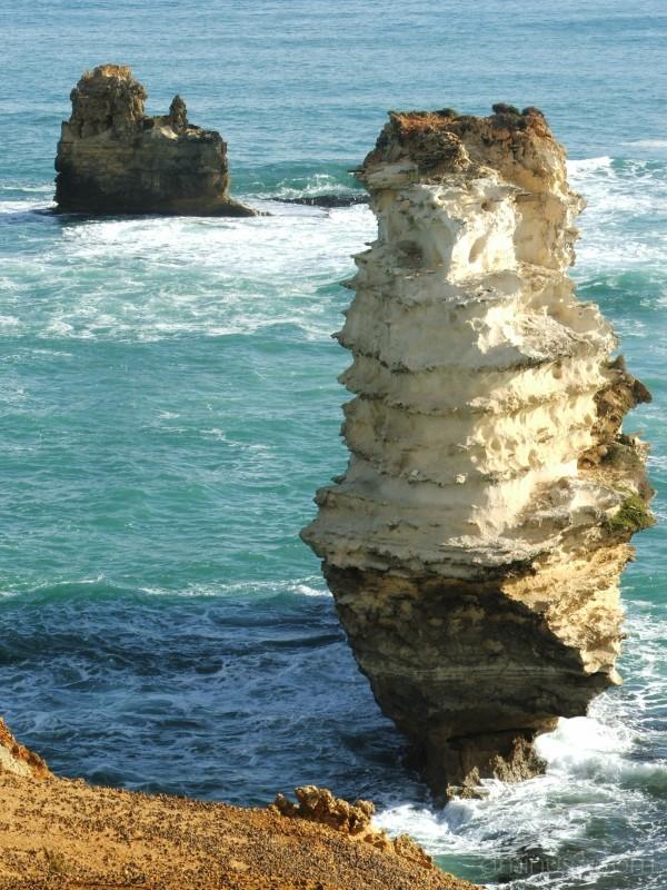 Shipwreck coast 3