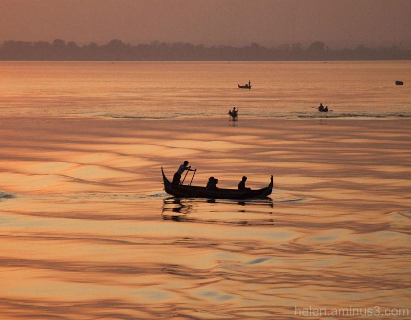 Irrawaddy