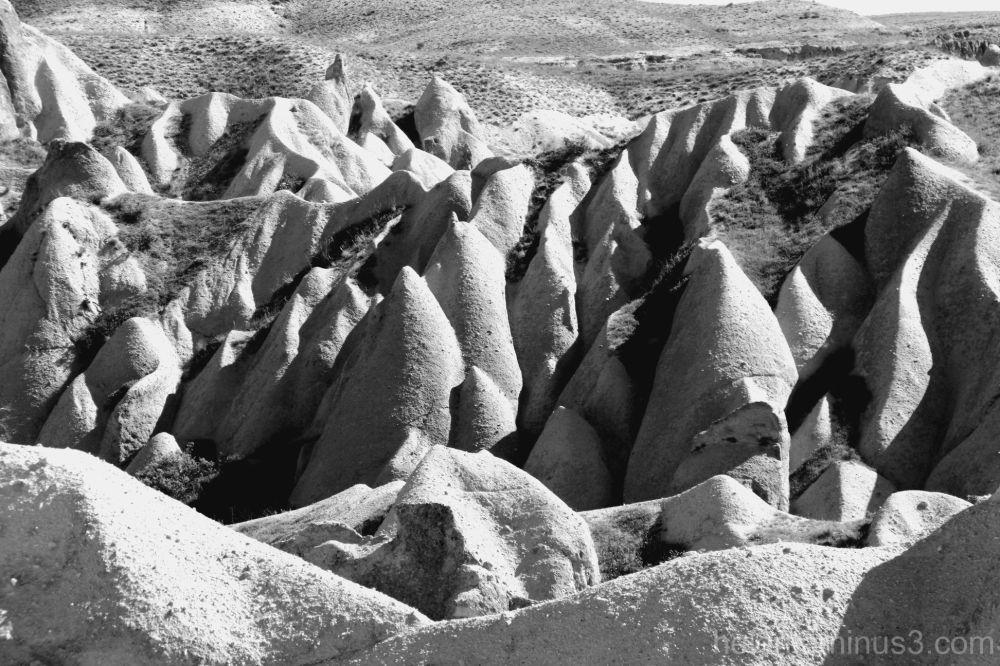 Cappadocia 3