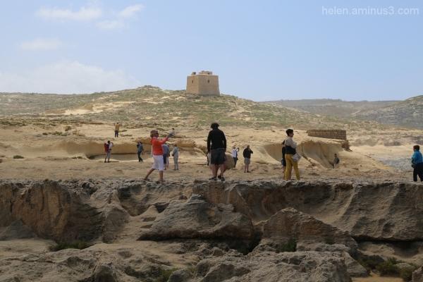 Impressions of Malta 5