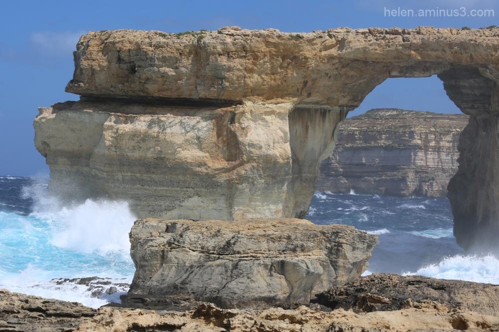 Impressions of Malta 6