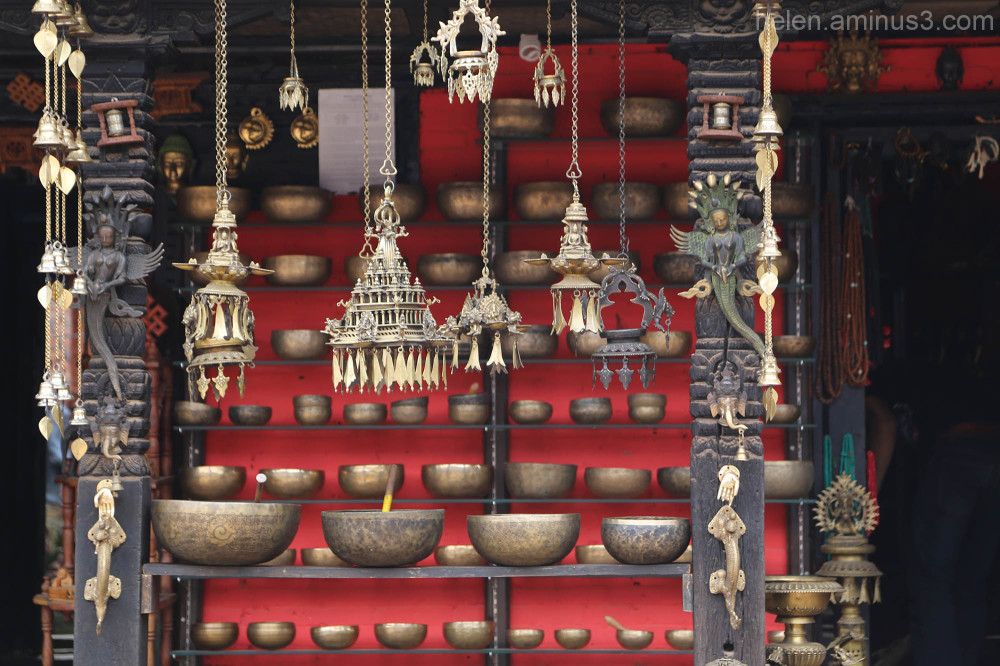Goods and chattels