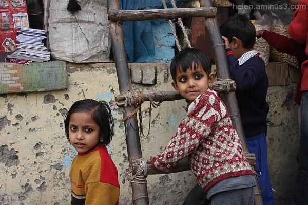 Memories of India #3