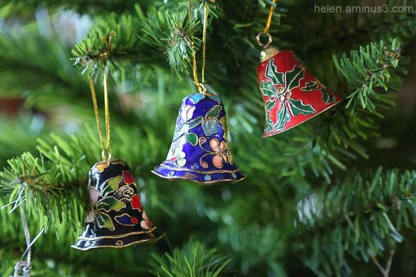 Merry Christmas everybody!!!
