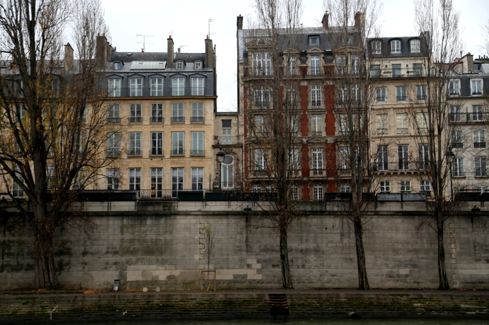 Phenomenal Small House In Paris Architecture Photos Digital Musings Download Free Architecture Designs Terstmadebymaigaardcom