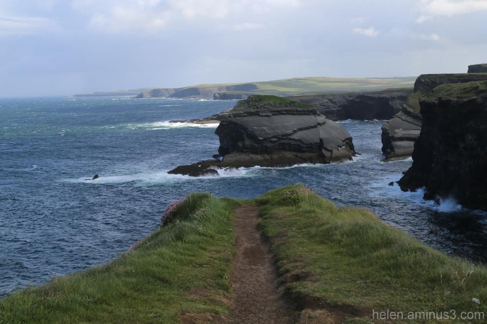 Wild Atlantic Way 4