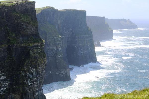 Wild Atlantic Way 6