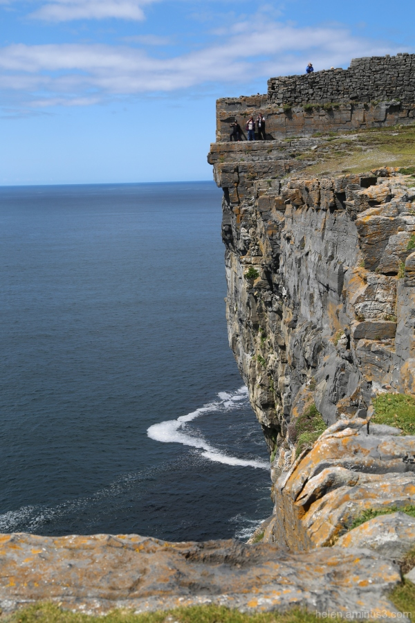 Wild Atlantic Way 9