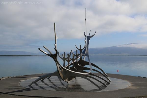 Reykjavik - 2