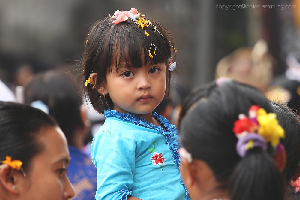 Festival: Girl