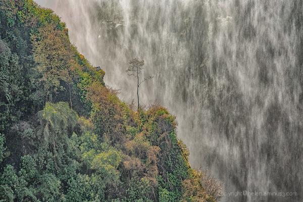 Victoria Falls: 4