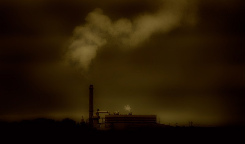 Industryscape