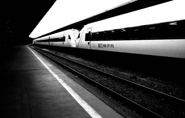 Swiss Lines