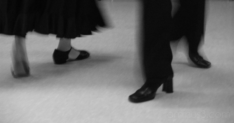 sevillana flamenco pie feet füße