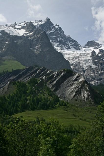 Alps #1