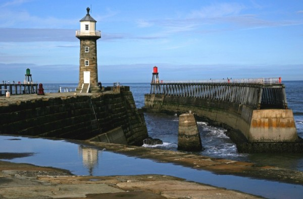 Whitby #4