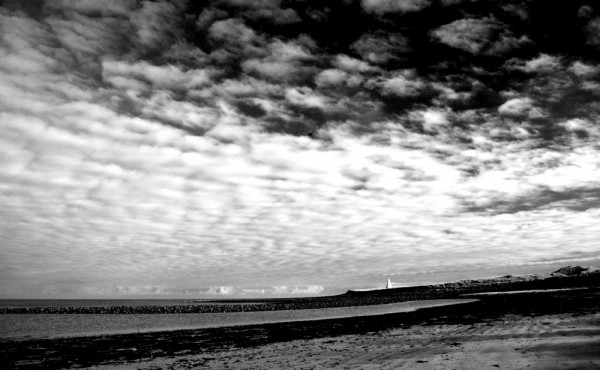 Northumberland #4