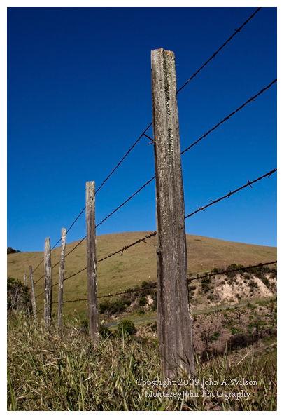 Salinas-Valley