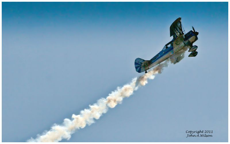Salinas Air Fair