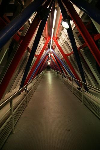 MnX photo bridge