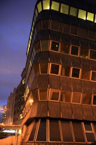 MnX photo building