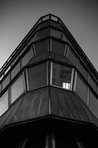 MnX Photo architecture