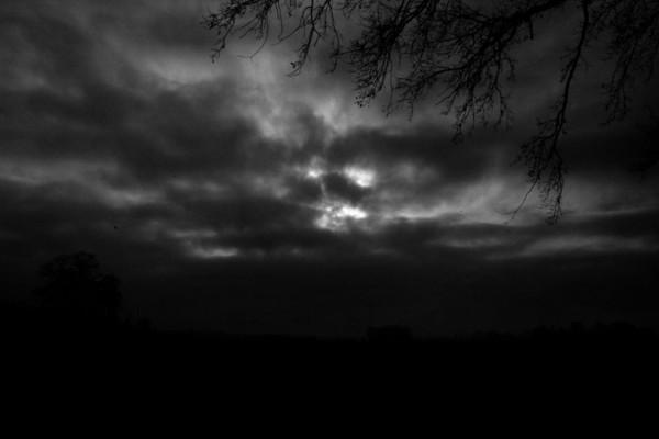 MnX photo clouds