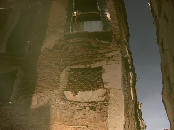 italia veneza
