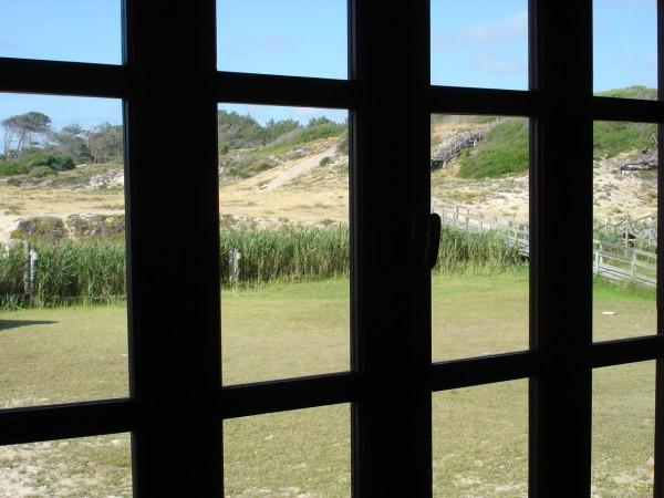 Janela - Window