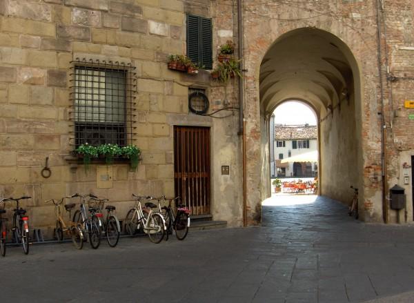 italia luca