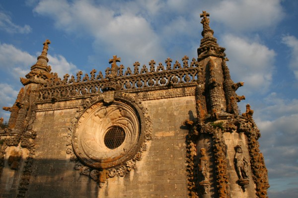 convento-de-cristo Tomar