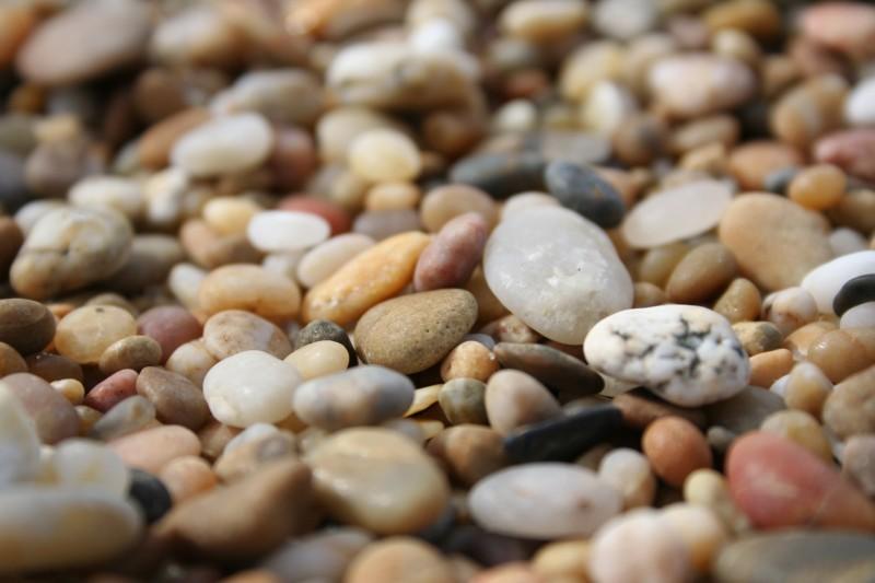 Areia - Sand