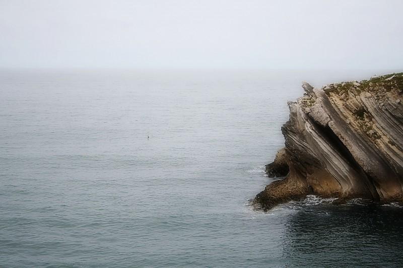Seascape II