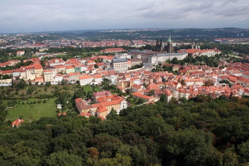 Prague VI
