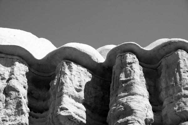 Kapadokya VIII