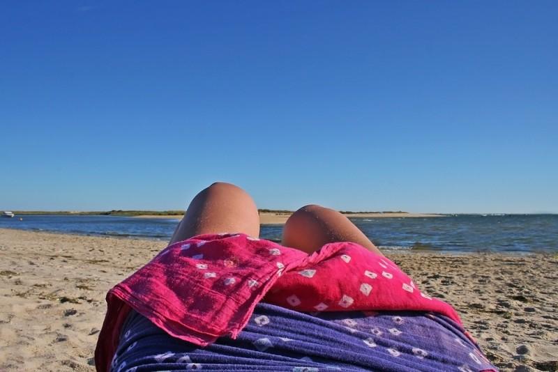 legs praia mar lu algarve