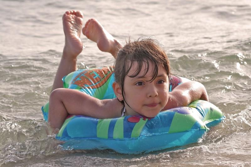 praia mar princesa algarve