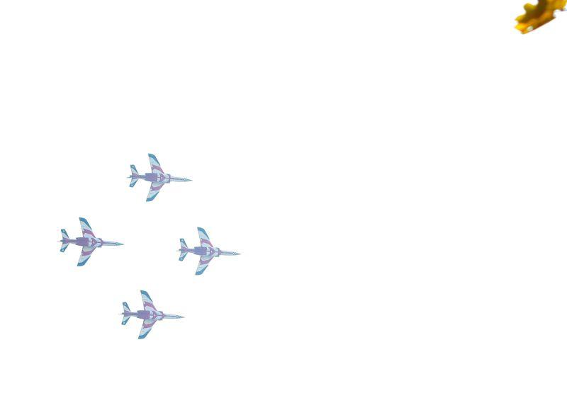 Red Bull Air Race VI