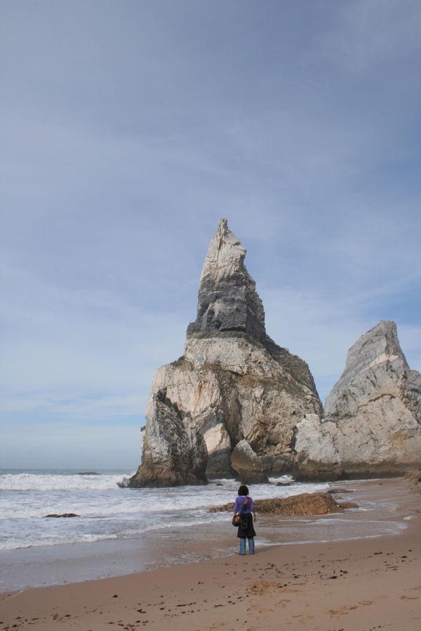 praia mar lu ursabeach praia-da-ursa