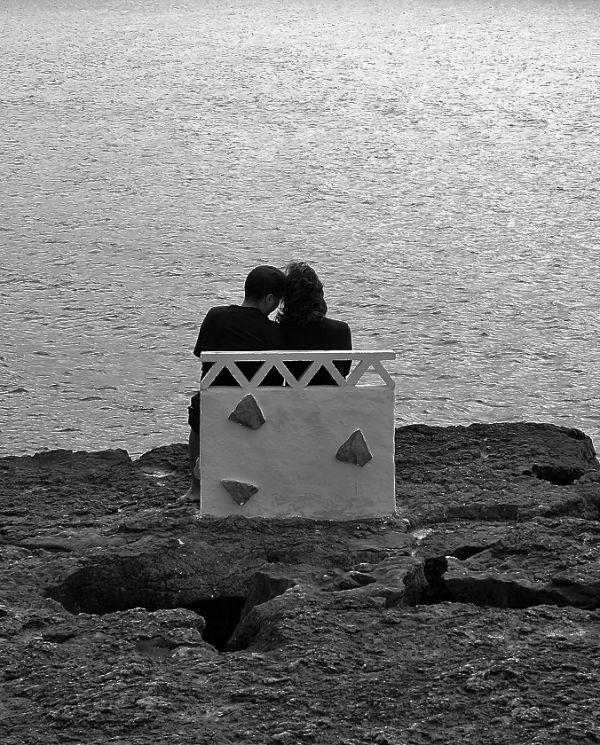 amor love ericeira