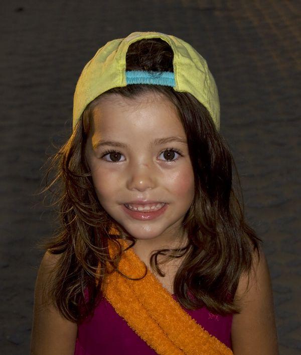 criança praiadosalteirinhos retrato
