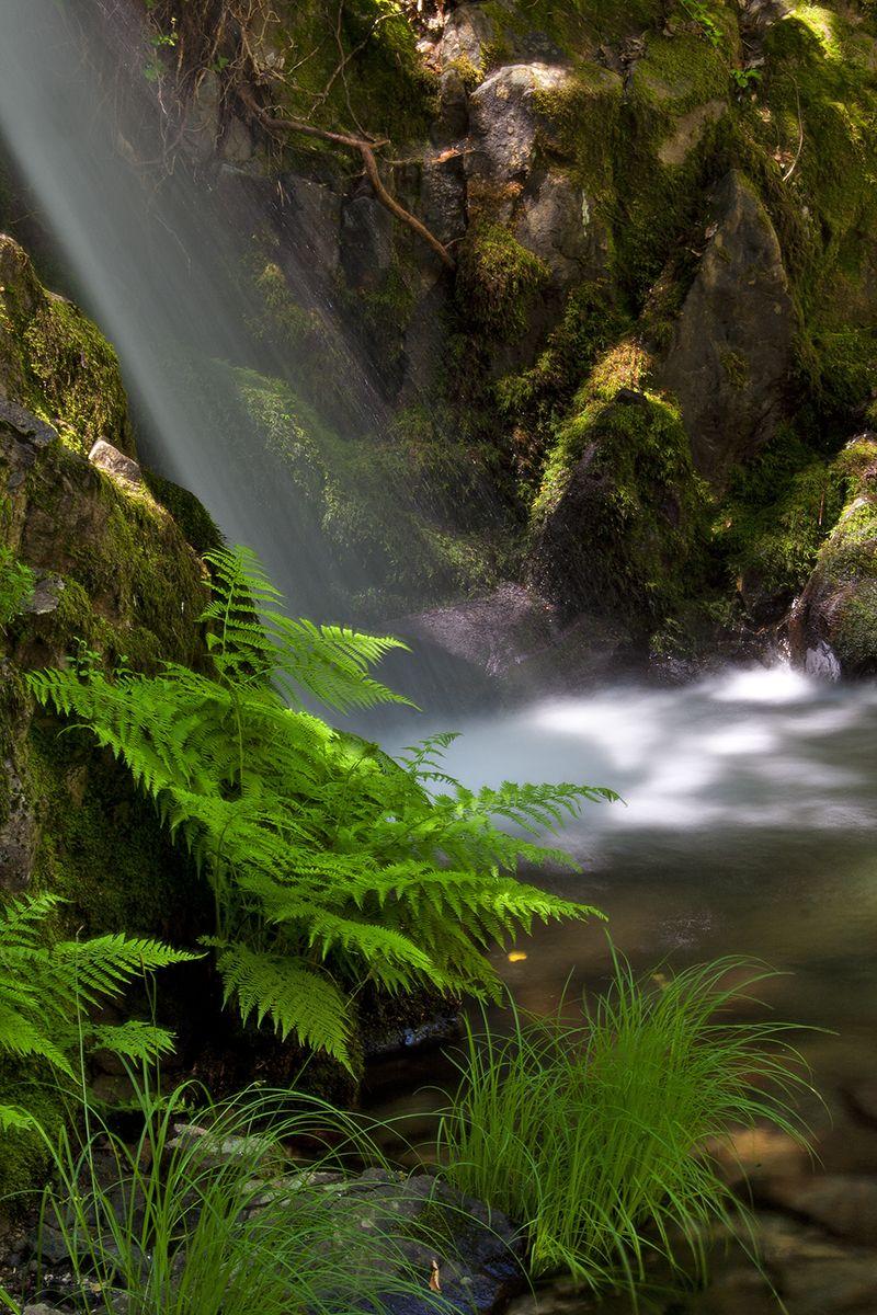 serraestrela cascata