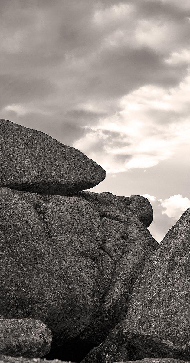 serraestrela rocha