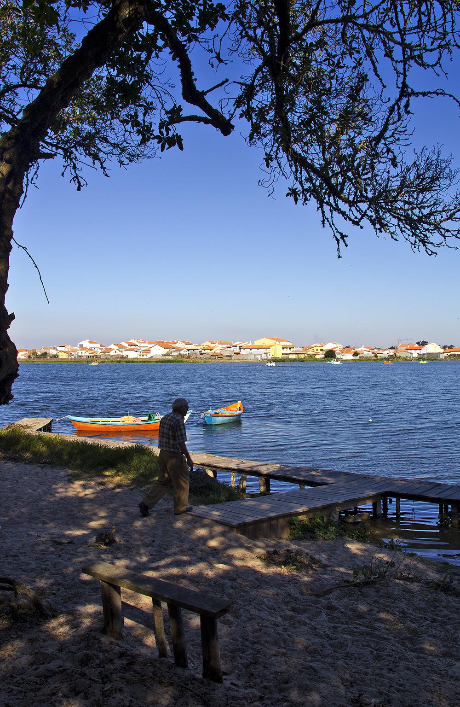 mira lagoa