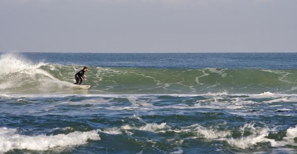 praia mar surf s-pedro-de-moel
