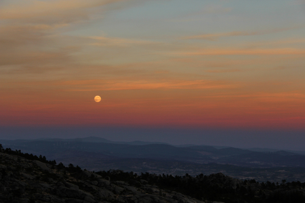serraestrela lua moon