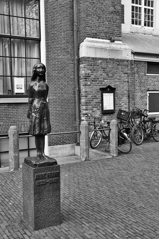 holanda amsterdam