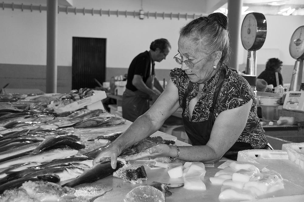 peixeira nazaré mercado