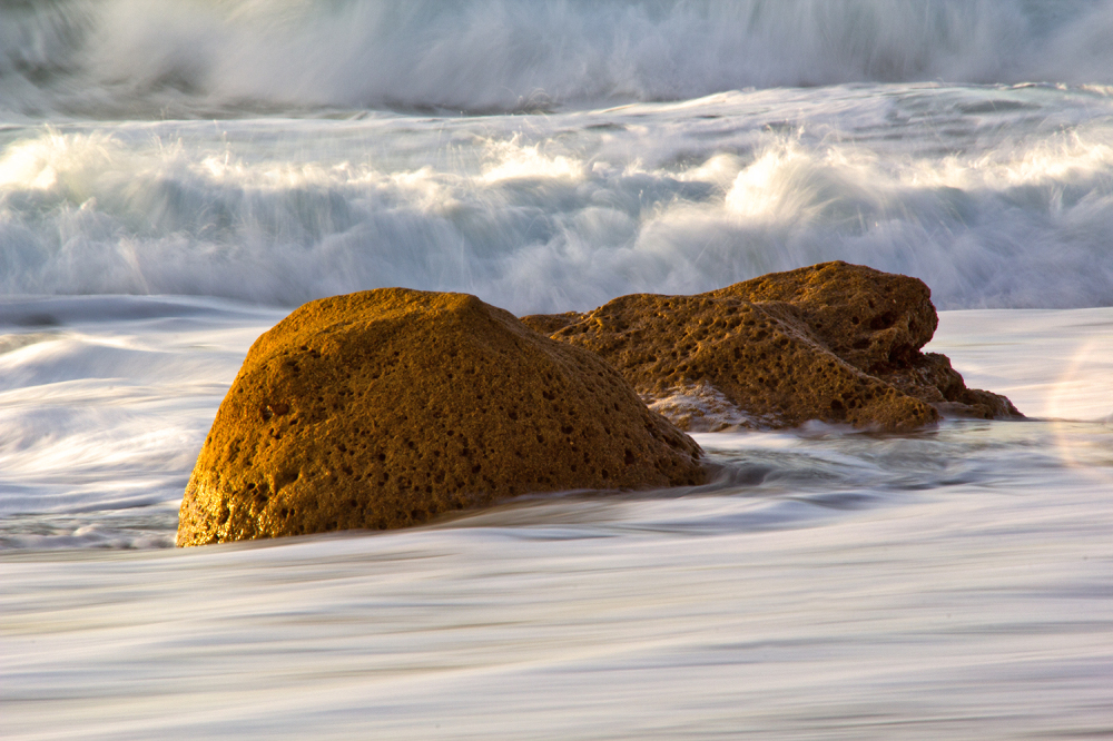mar rocha vale-furado praia
