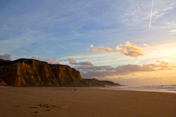 vale-furado praia